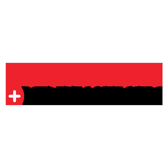 Eerste Hulp Bij Ondernemen - Logo
