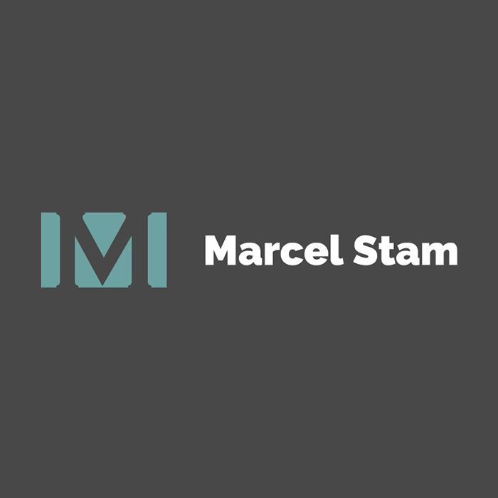 Marcel Stam Logo